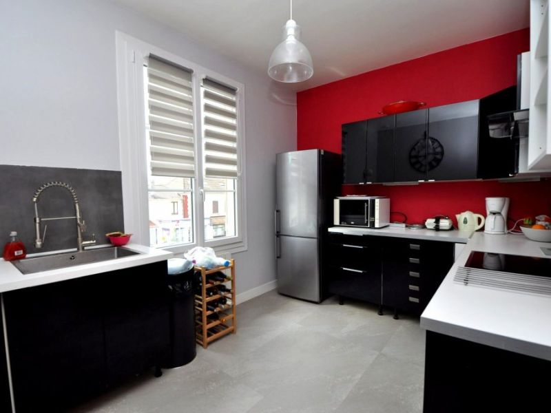Vente appartement Limours 190 000€ - Photo 5
