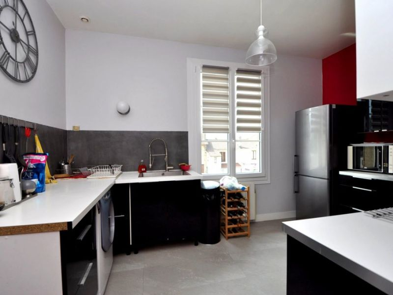 Vente appartement Limours 190 000€ - Photo 6