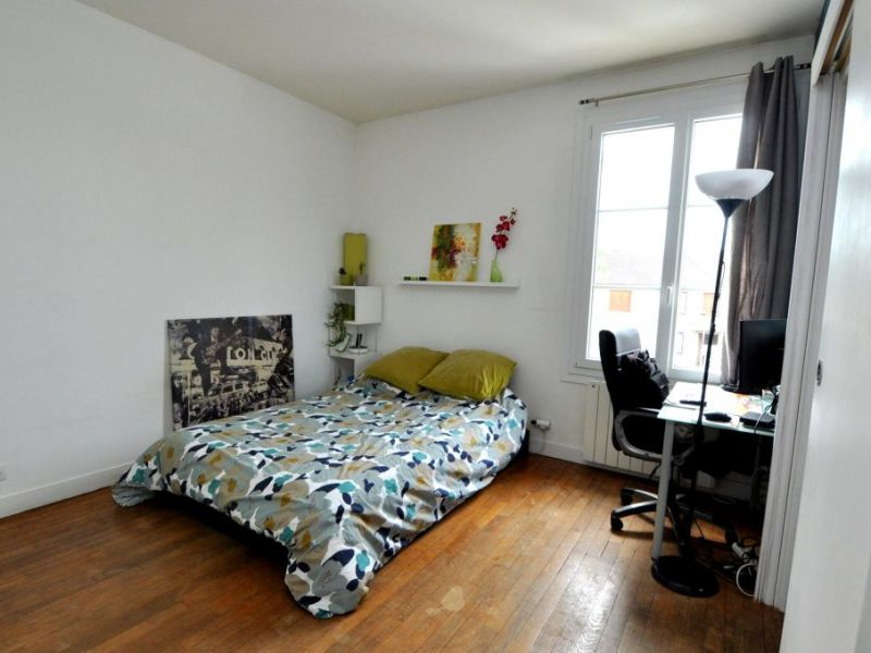 Vente appartement Limours 190 000€ - Photo 8