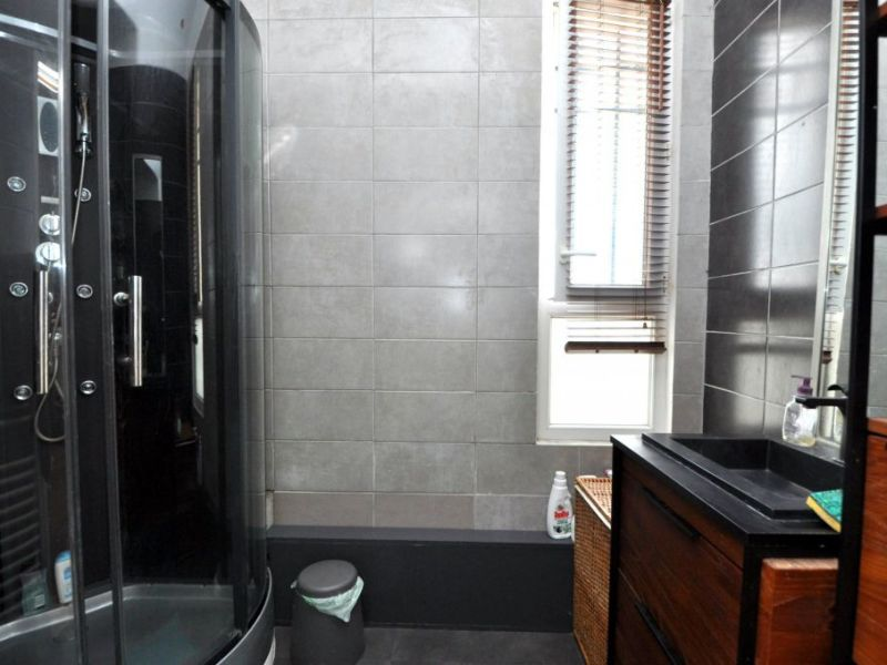 Vente appartement Limours 190 000€ - Photo 9