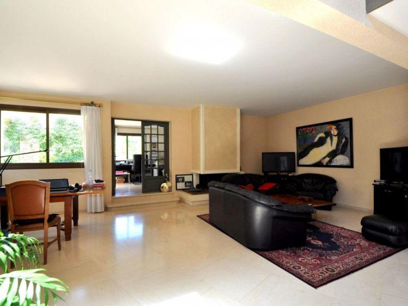 Sale house / villa Les molieres 984000€ - Picture 6