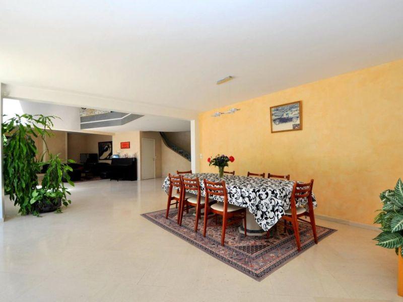 Sale house / villa Les molieres 984000€ - Picture 7