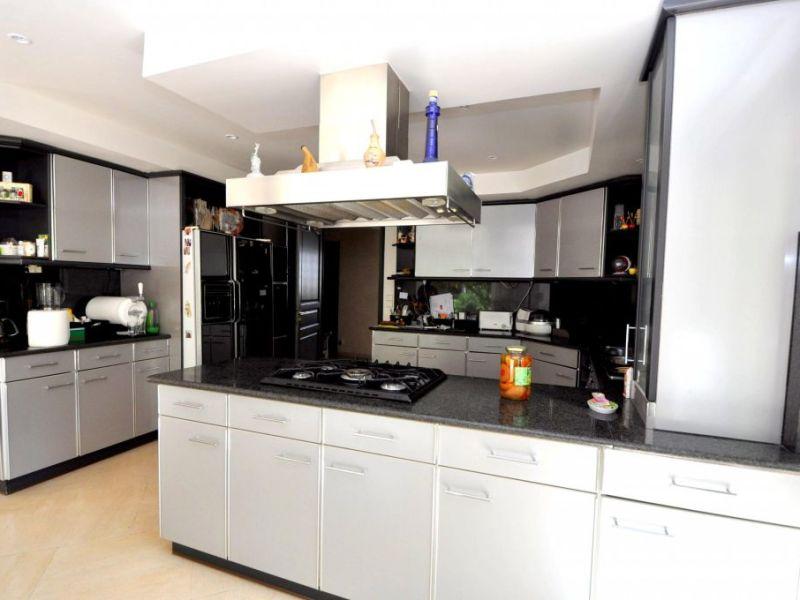 Sale house / villa Les molieres 984000€ - Picture 11