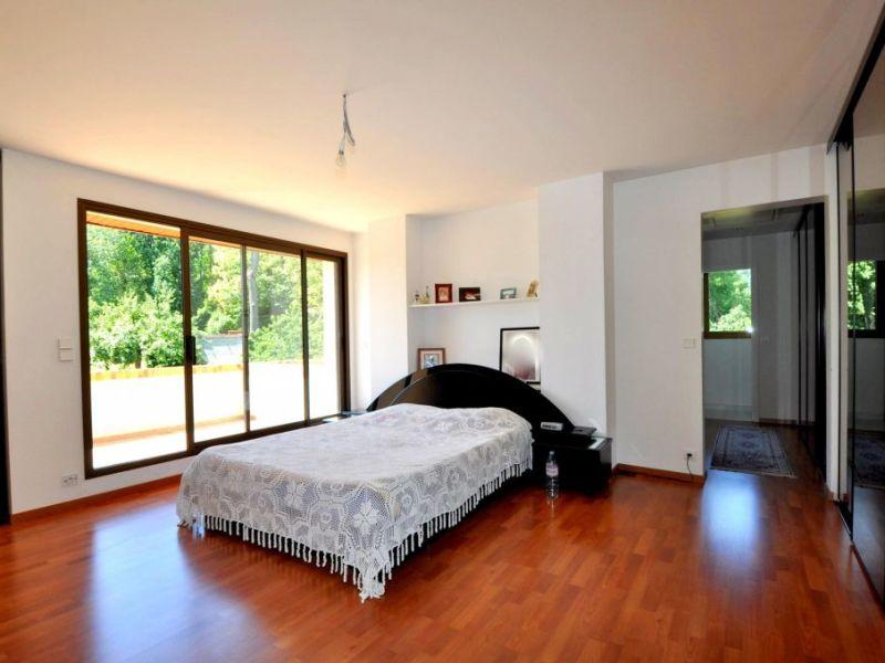 Sale house / villa Les molieres 984000€ - Picture 13