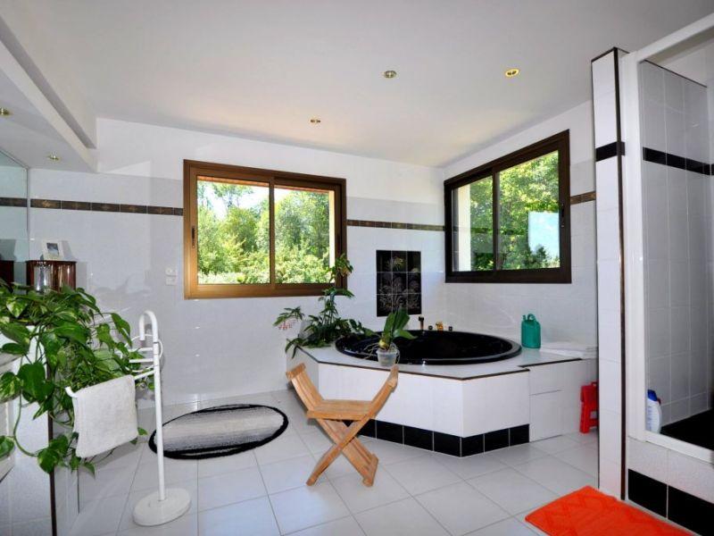 Sale house / villa Les molieres 984000€ - Picture 14