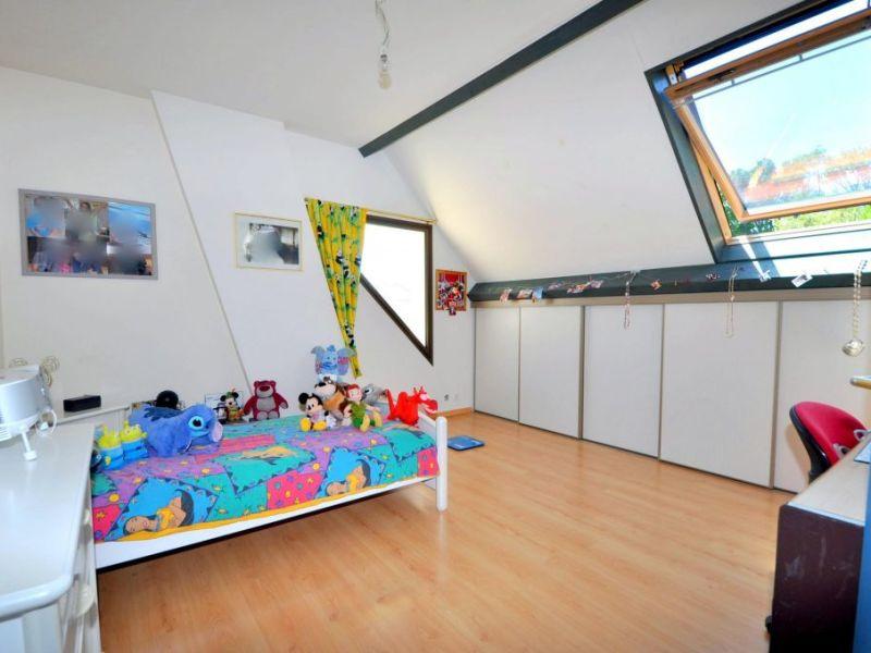 Sale house / villa Les molieres 984000€ - Picture 16