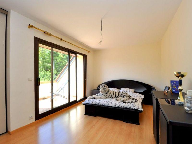 Sale house / villa Les molieres 984000€ - Picture 17