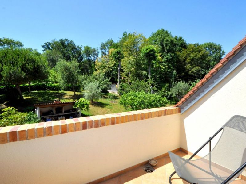 Sale house / villa Les molieres 984000€ - Picture 18