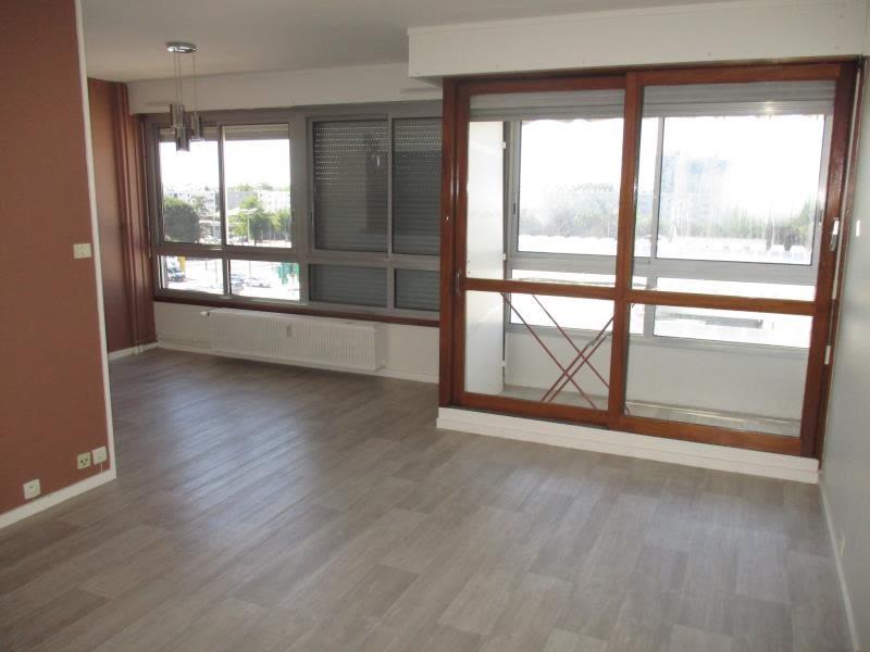 Vente appartement Niort 75300€ - Photo 1