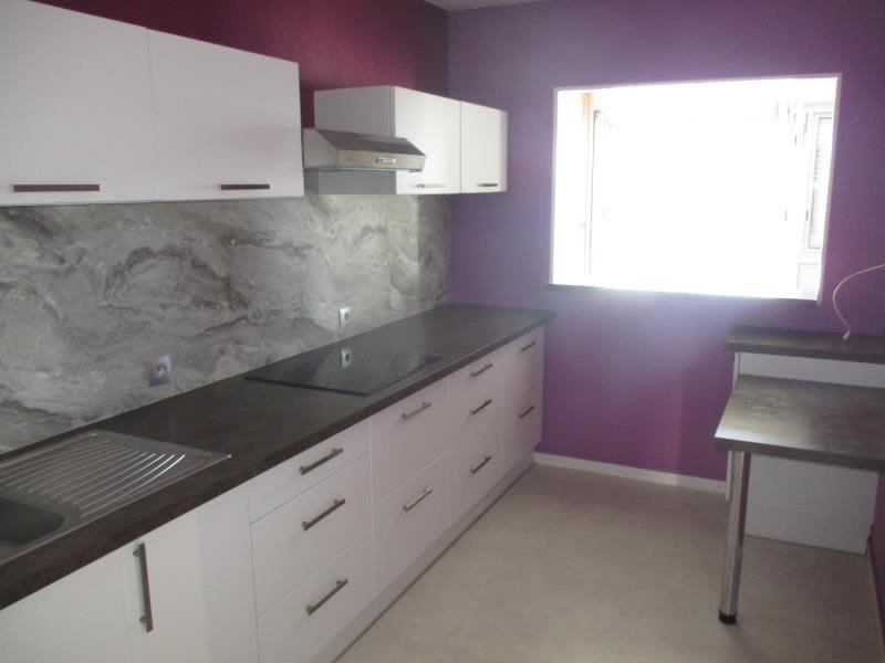 Vente appartement Niort 75300€ - Photo 2