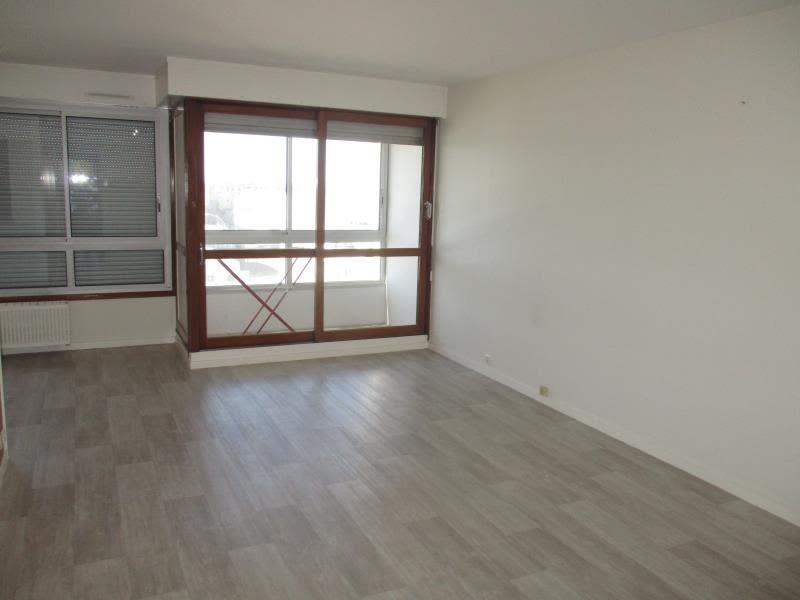 Vente appartement Niort 75300€ - Photo 3