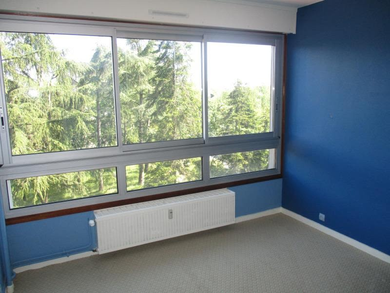 Vente appartement Niort 75300€ - Photo 7
