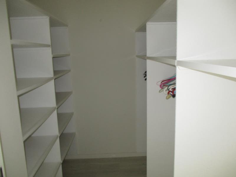 Vente appartement Niort 75300€ - Photo 9