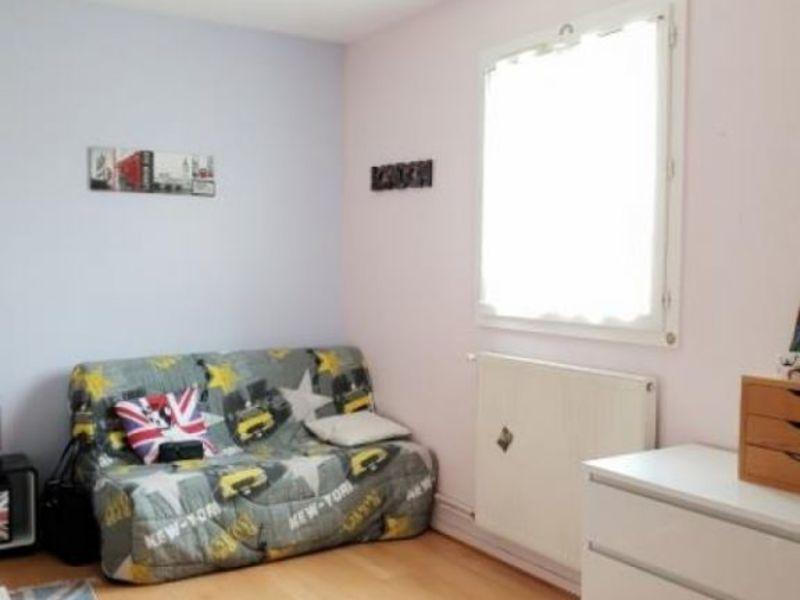 Sale house / villa Auneau 180000€ - Picture 6