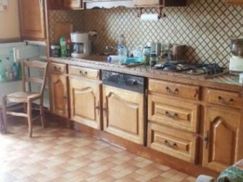 Sale house / villa Auneau 234000€ - Picture 3