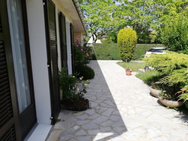 Sale house / villa Dourdan 397000€ - Picture 3