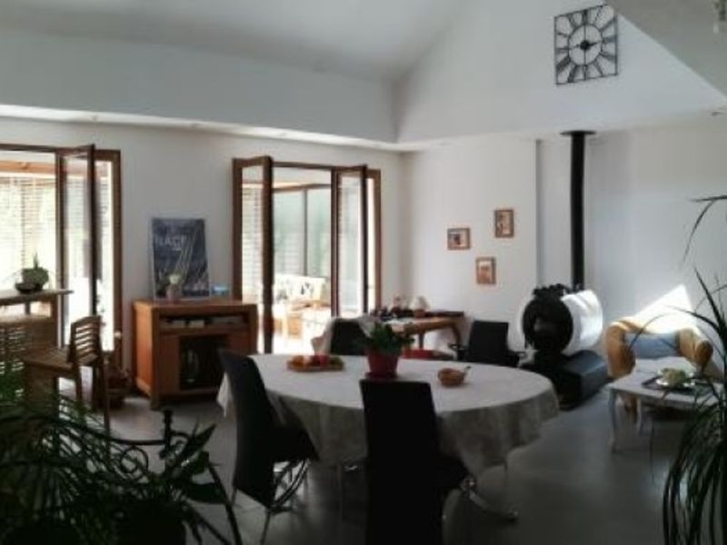 Sale house / villa Dourdan 397000€ - Picture 4