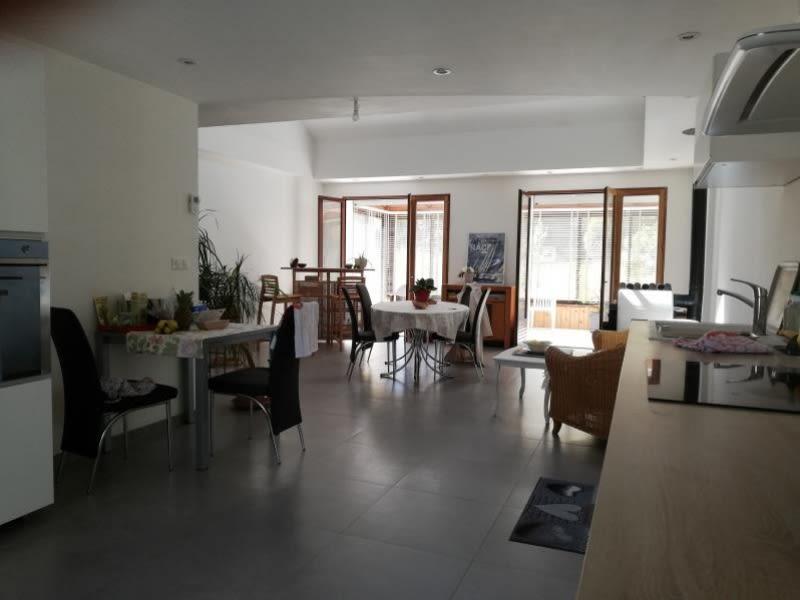 Sale house / villa Dourdan 397000€ - Picture 5