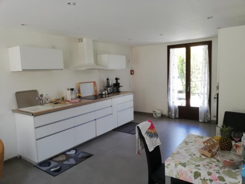 Sale house / villa Dourdan 397000€ - Picture 6
