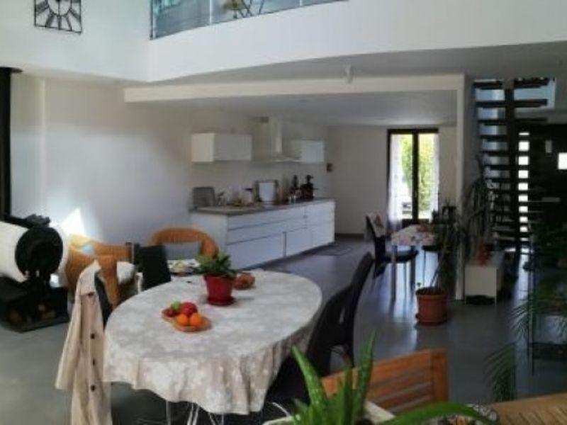 Sale house / villa Dourdan 397000€ - Picture 7
