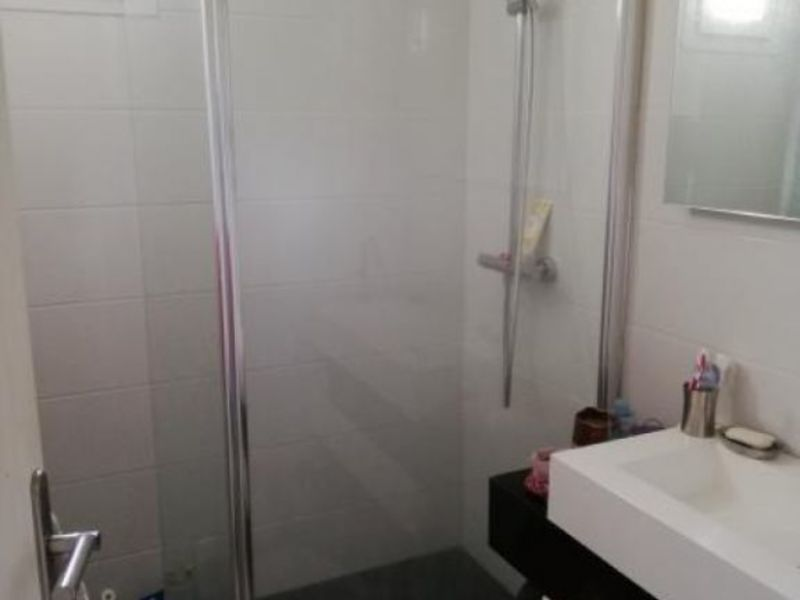 Sale house / villa Dourdan 397000€ - Picture 8
