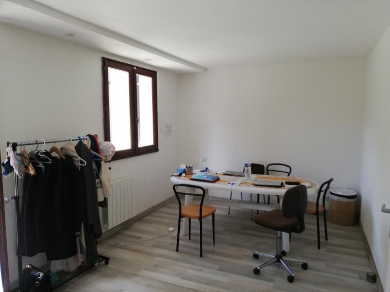 Sale house / villa Dourdan 397000€ - Picture 9