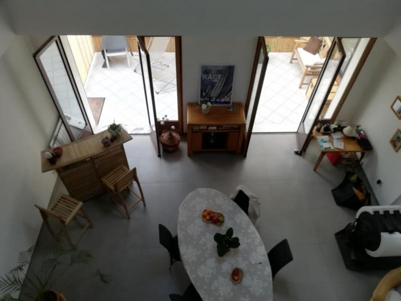 Sale house / villa Dourdan 397000€ - Picture 10