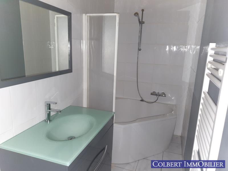 Vente appartement Auxerre 98990€ - Photo 5