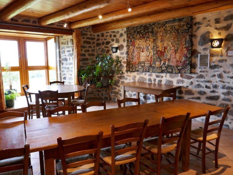 Sale house / villa St front 590720€ - Picture 4
