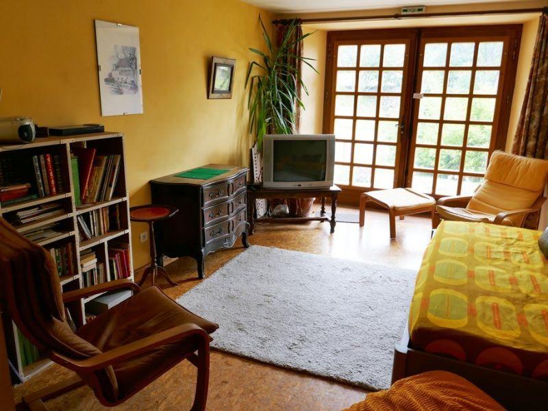 Sale house / villa St front 590720€ - Picture 11