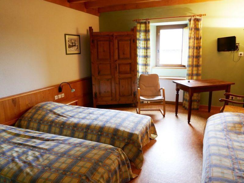 Sale house / villa St front 590720€ - Picture 14