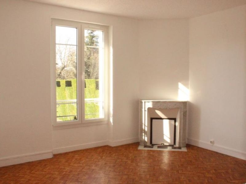 Sale house / villa La ferte gaucher 195000€ - Picture 3
