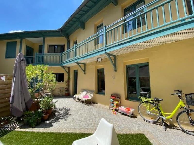 Verkoop  huis Pau 445000€ - Foto 2