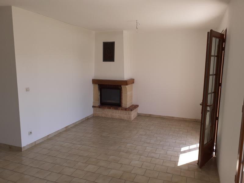 Vente maison / villa Puymoyen 157290€ - Photo 3