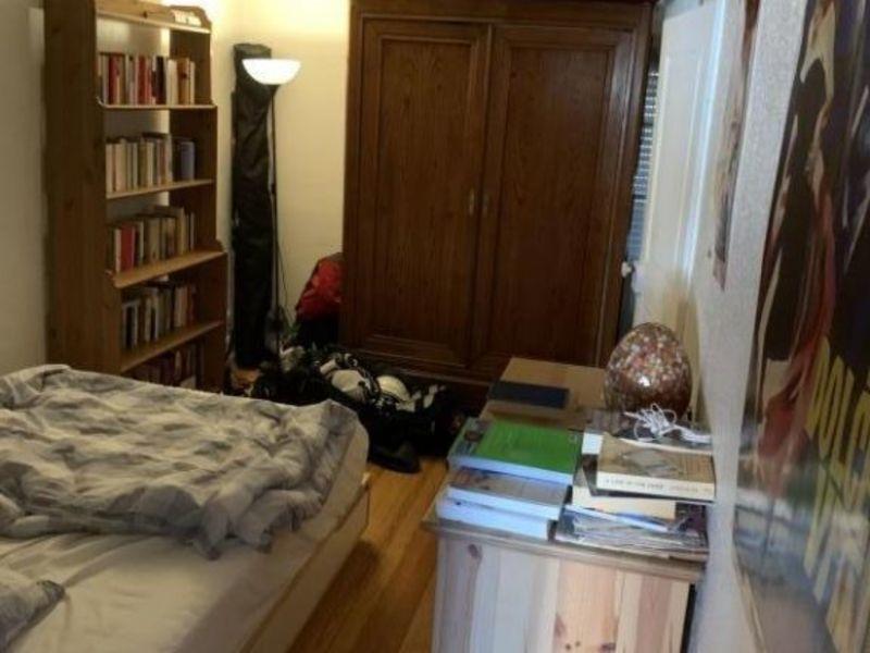 Rental apartment Strasbourg 910€ CC - Picture 5