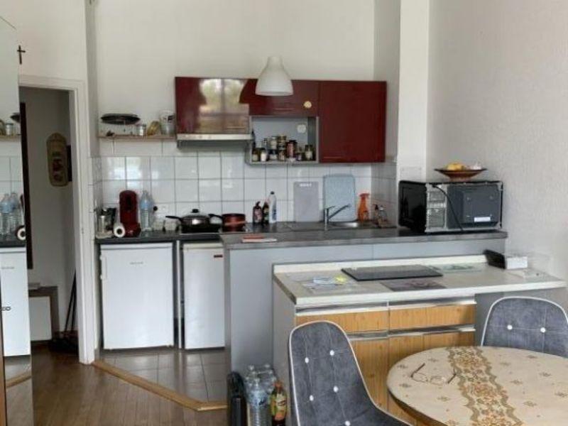 Vente appartement Volgelsheim 72000€ - Photo 2