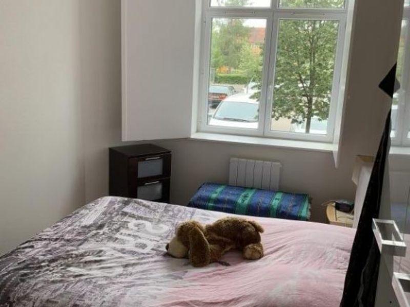 Vente appartement Volgelsheim 72000€ - Photo 3