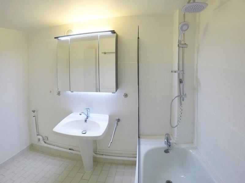 Location appartement Strasbourg 1155€ CC - Photo 8