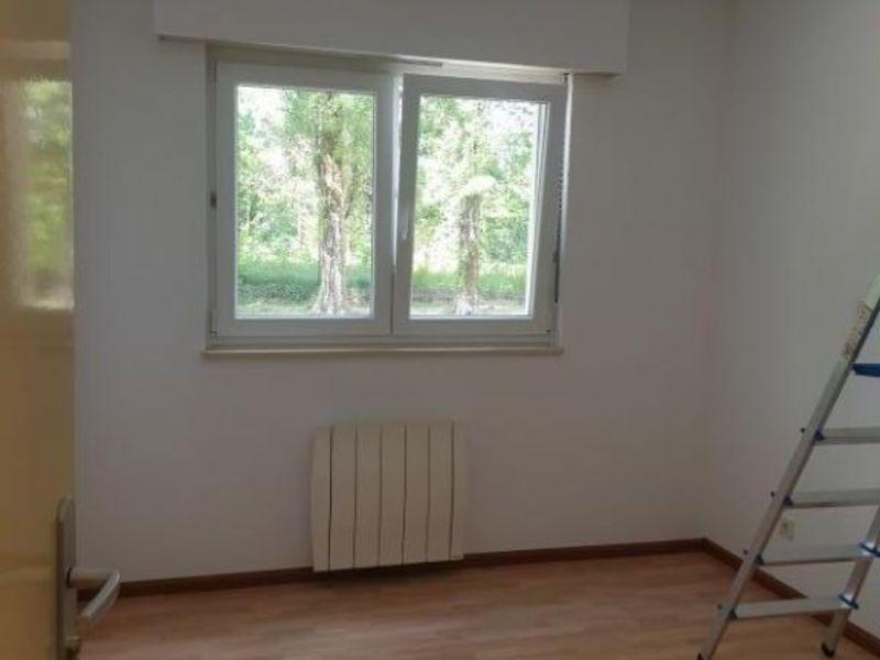 Vente appartement Mulhouse 64000€ - Photo 9