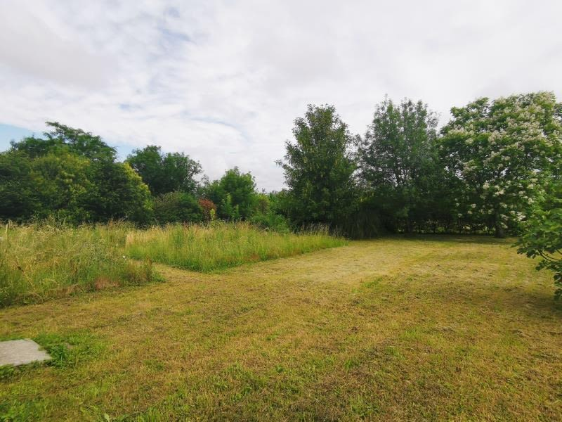 Vente terrain Mazamet 59000€ - Photo 3