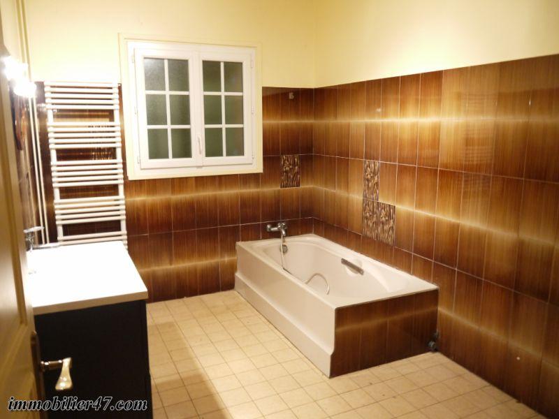 Verkoop  huis Castelmoron sur lot  - Foto 11