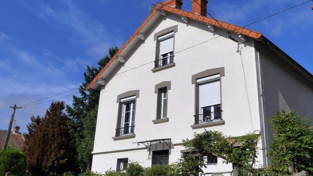 112 Rue du Bois de la Brosse