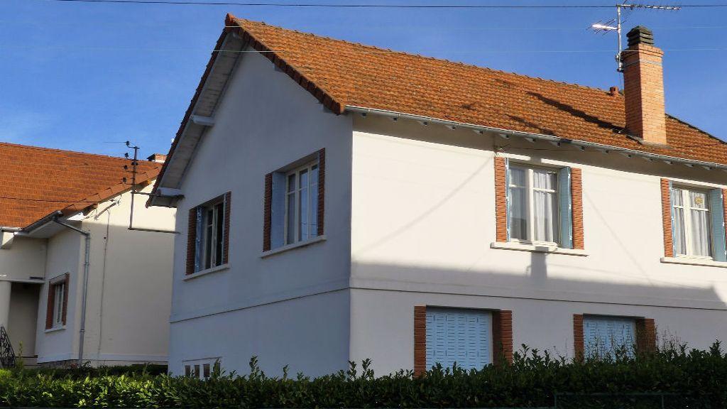 9 Rue du Pavé