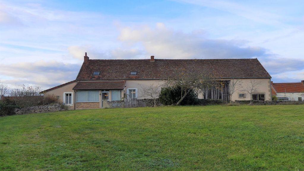 1378 Route de Boussier