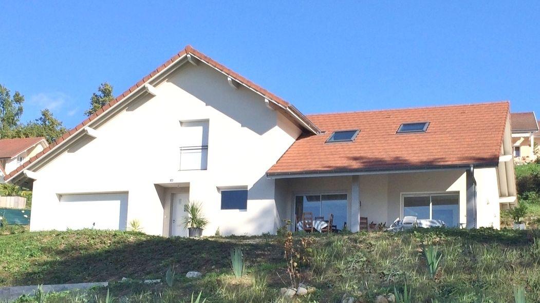 Grésy-sur-Aix (73100)