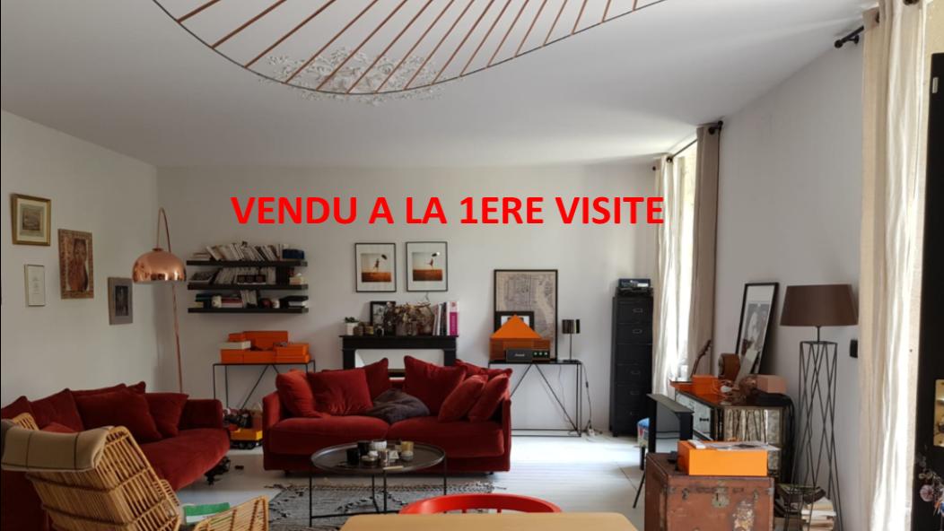 38 Rue du Chaignot