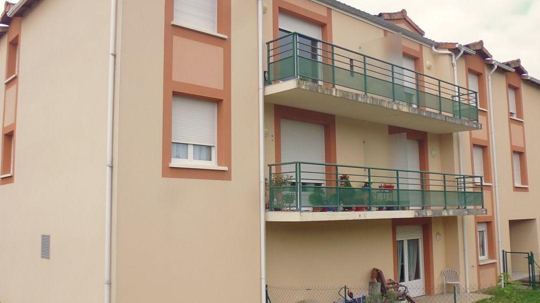 39 Rue du Planty