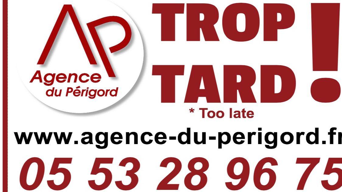 Siorac-en-Périgord (24170)