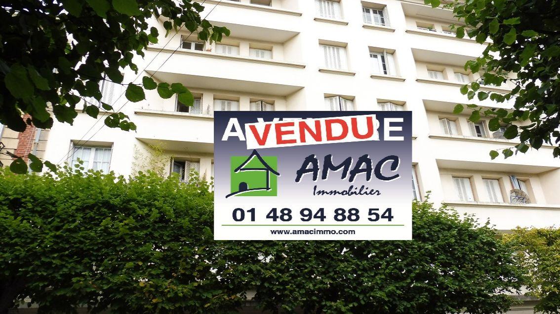 37 Avenue Gustave Rodet