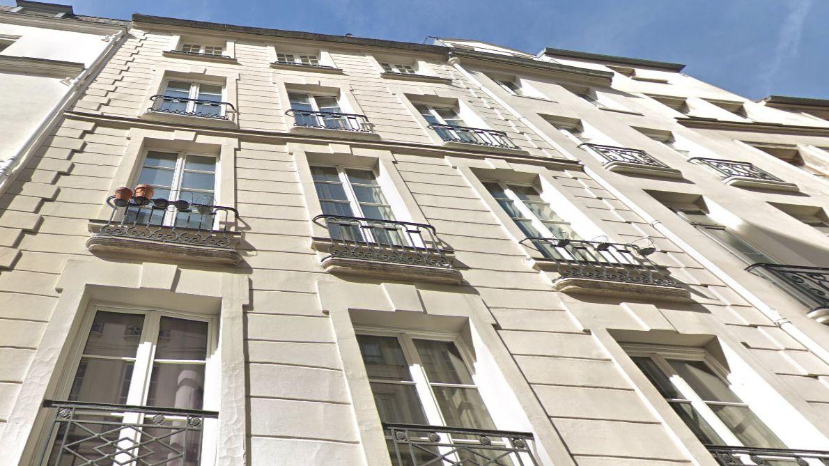 Paris 6ème (75006)